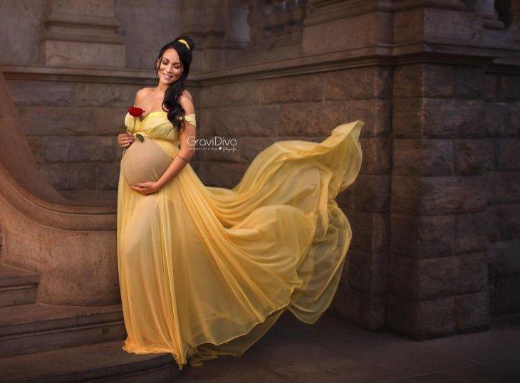صور أميرات ديزني