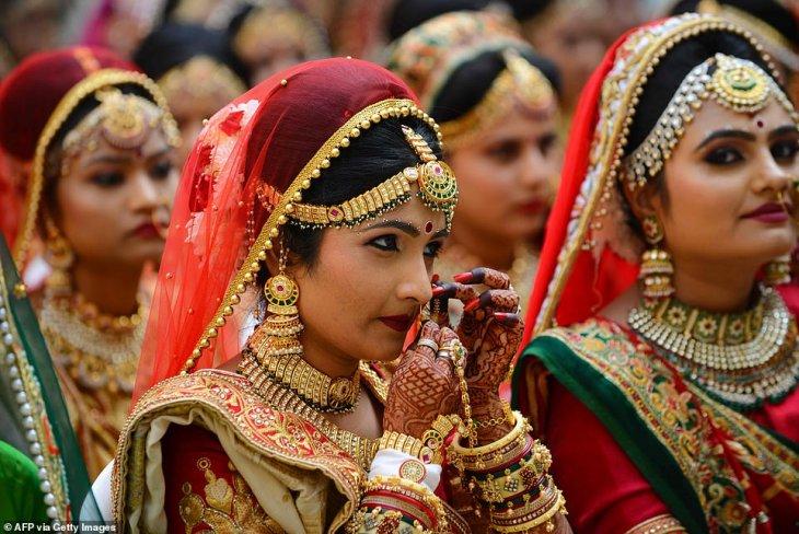 صور عروسة