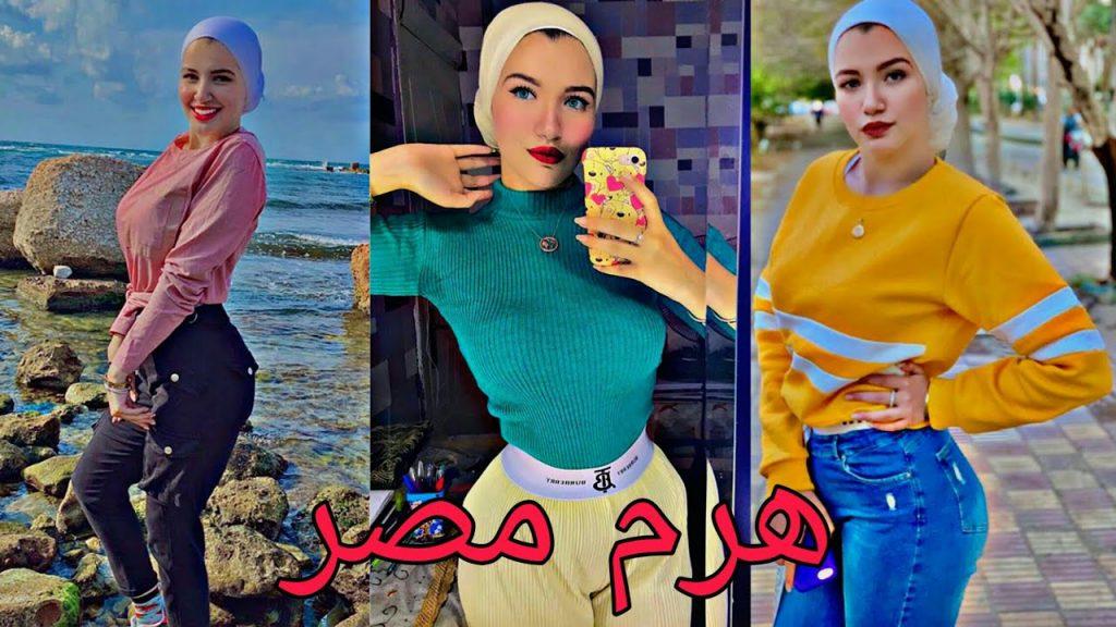 صور هرم مصر الرابع